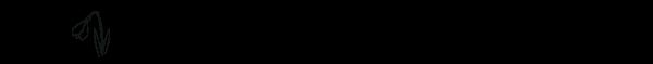 morlas-logo-2